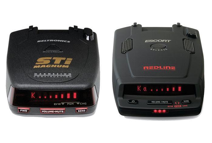 beltronics-sti-magnum-vs-redline