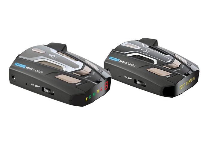 cobra-spx-5300-vs-5500