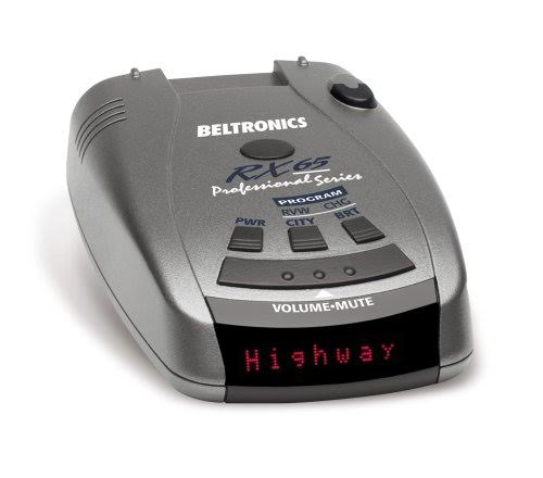 beltronics-rx65-review-programmable-and-easy-to-master